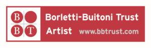Borletti-Buitoni Trust logo