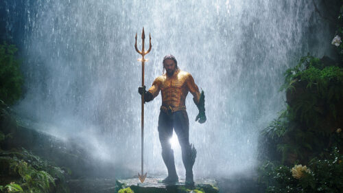 Aquaman_1600x900-1