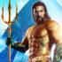 Aquaman_400x400