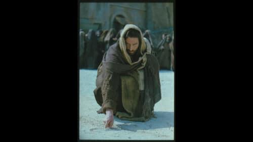 CineConcerts_Christ_1600x900-1