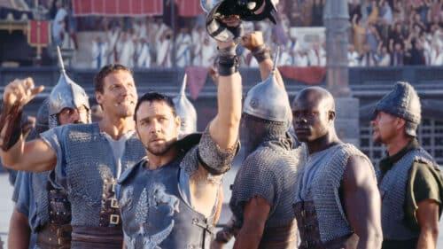 CineConcerts_Gladiator_1600x900-1