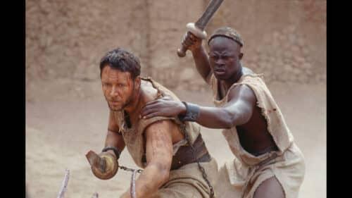 CineConcerts_Gladiator_1600x900-2