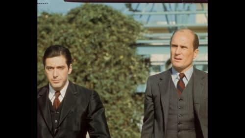 CineConcerts_Godfather_1600x900-2