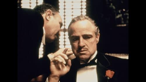 CineConcerts_Godfather_1600x900-3